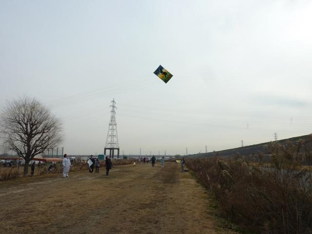 凧揚げ2011その6.jpg