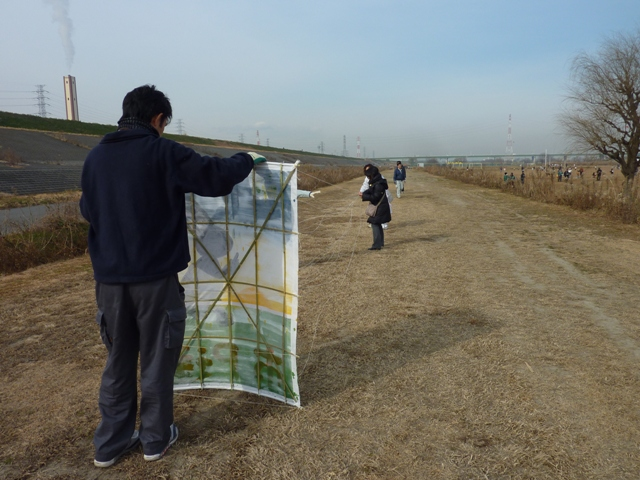 凧揚げ2011その3.jpg